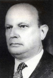 Foto do Heriberto Hülse